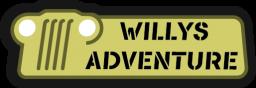Willys Adventures